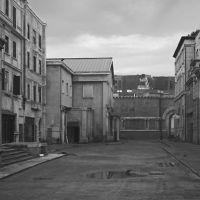 Cinecittà - Il compleanno della fabbrica dei sogni