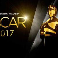 Oscar 2017, chi vincerà?
