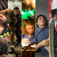 Breve guida ai film premiati agli Oscar 2016