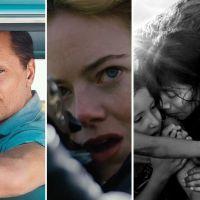 Breve guida ai film premiati agli Oscar 2019
