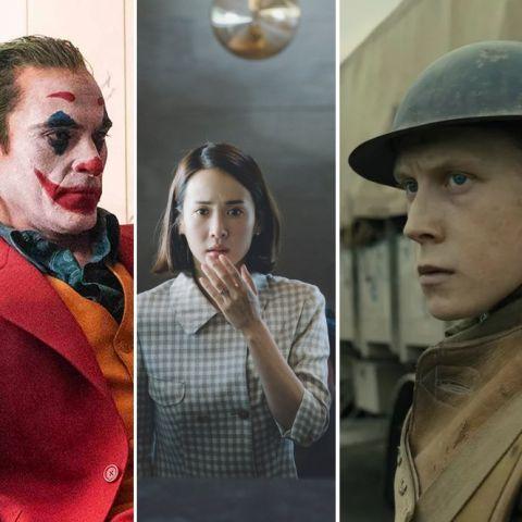 Breve guida ai film premiati agli Oscar 2020