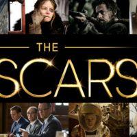 Tutto quello che avreste voluto sapere sugli Oscar