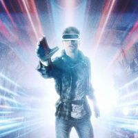 Fuori dal cinema e dentro al videogame | Ready Player One