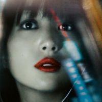 Qualcuno da amare di Abbas Kiarostami