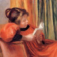 I libri da leggere | Classifica di maggio 2019