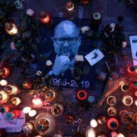 Danzica, e quel certo clima d'odio in Europa