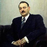 Andrej Ždanov