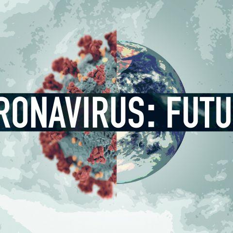 Coronavirus: Futuro | Lo stato libero di Bananas