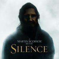Il silenzio assordante di Scorsese
