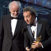 Oscar: il trionfo di Cuarón e Sorrentino