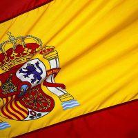Se la Spagna è più ricca dell'Italia | Eureka