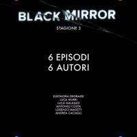 Speciale Black Mirror 3