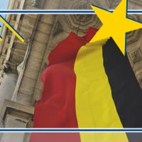 Belgium in Europe and Europe in Belgium | Special Issue European Elections 2019
