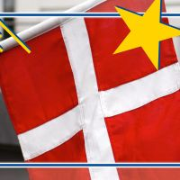Not much is rotten in the state of Denmark   Special Issue European Elections 2019