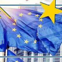 L'Europa che sarà | Speciale Europee 2019