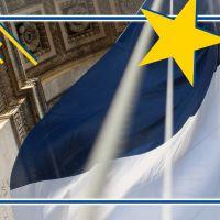 I conflitti della Francia | Speciale Europee 2019