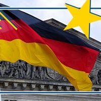 La Germania post Merkel | Speciale Europee 2019