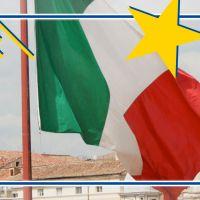 Prima gli europei o gli italiani | Speciale Europee 2019