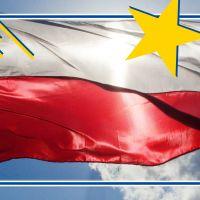 La Polonia tra chiusura e progressismo | Speciale Europee 2019