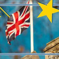 Il grande divario del Regno Unito | Speciale Europee 2019