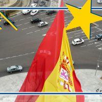 La Spagna della ripresa | Speciale Europee 2019