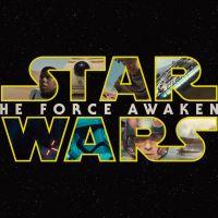 Star Wars - La forza si risveglia