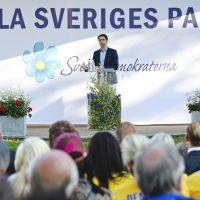 La Svezia è davvero un paese modello? | Eureka