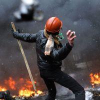 L'Ucraina e la lunga strada verso la stabilità