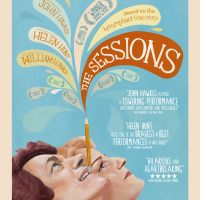 The Sessions di Ben Lewin
