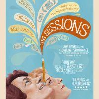 The Sessions di Ben Lewin