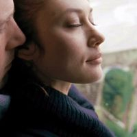 To the Wonder di Terrence Malick
