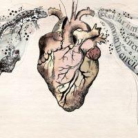 Dal profondo del cuore