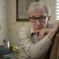 Essere Woody Allen