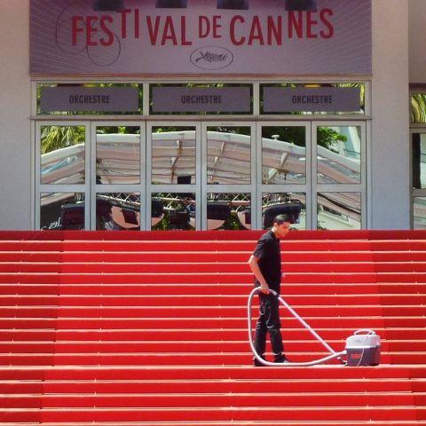 Che cinema sarebbe senza festival?