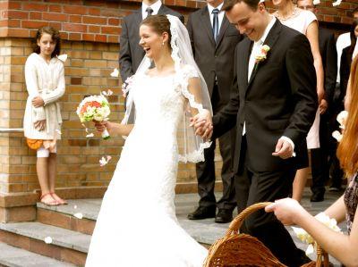 Matrimonio In Extremis : Il matrimonio polacco leco del nulla rivista di cultura e visioni
