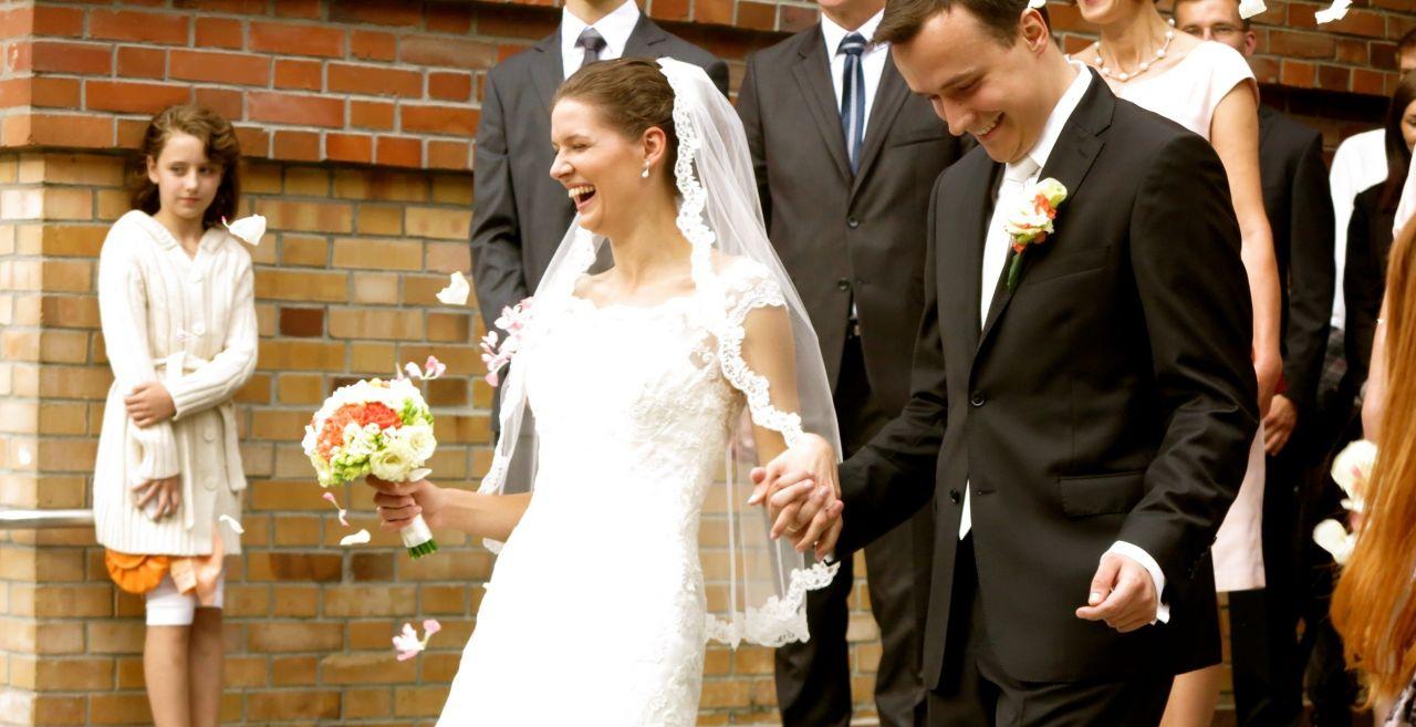 Il matrimonio polacco  063581c3de8